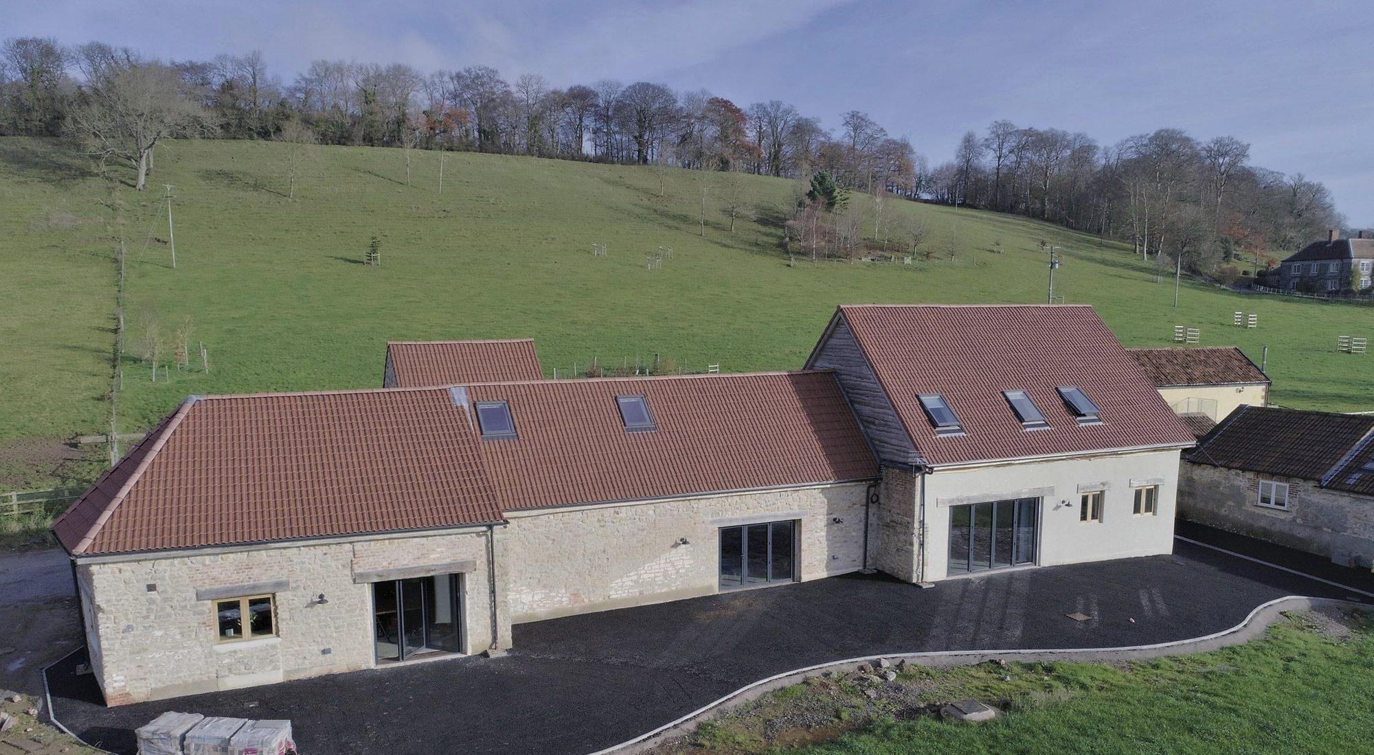 banner-mill-barn