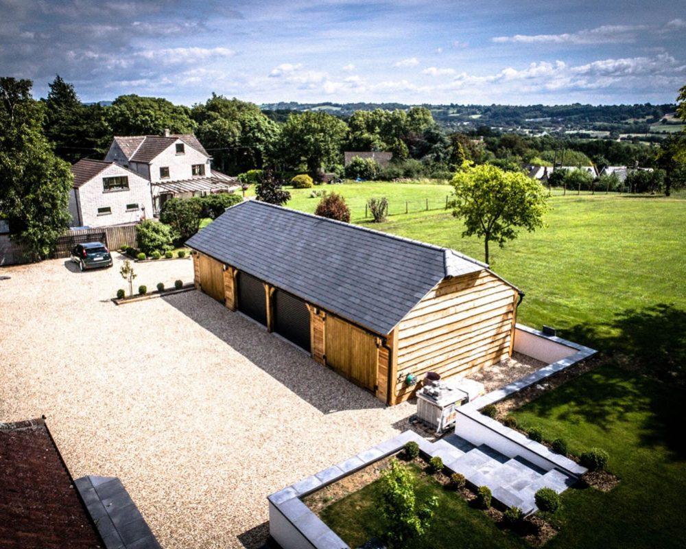 tor-architectural-design-garage