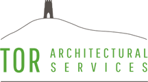 logo-tor-architectural-services-colour