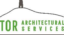 logo-tor-architectural-services-colour